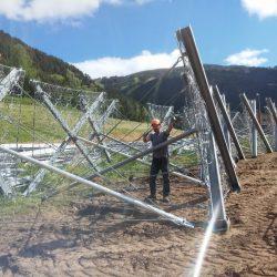 Nova Constructora és el proveïdor de personal subcontractat per a les empreses Constructores de més prestigi i reconeixement del Principat d'Andorra. En els darrers anys, les grans empreses del sector de la construcció del país li han dipositat la seva confiança. Nova Constructora Andorra proporciona personal altament qualificat i especialitzat amb un alt nivell de formació en cadascuna de les especialitats del ram de la construcció. I són posseïdors de totes les titulacions atorgades o requerides pel Govern d'Andorra. Nova Constructora disposa de personal específic per a treballs de paleta, encofrador, ferrer, pedrer, gruistes, plaquista, caps d'equip... Nova Constructora pot satisfer les necessitats professionals de qualsevol iniciativa constructiva per complexa que sigui. La direcció de Nova Constructora Andorra està compromesa amb un alt nivell d'exigència per a lliurar els millors acabats de manera impecable. L'objectiu de l'empresa és evolucionar contínuament de manera que el contractista continuï dipositant la seva confiança amb la garantia que els treballs seran executats de manera acurada.