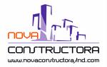 Nova Constructora és el proveïdor de personal subcontractat per a les empreses Constructores de més prestigi i reconeixement del Principat d'Andorra.
