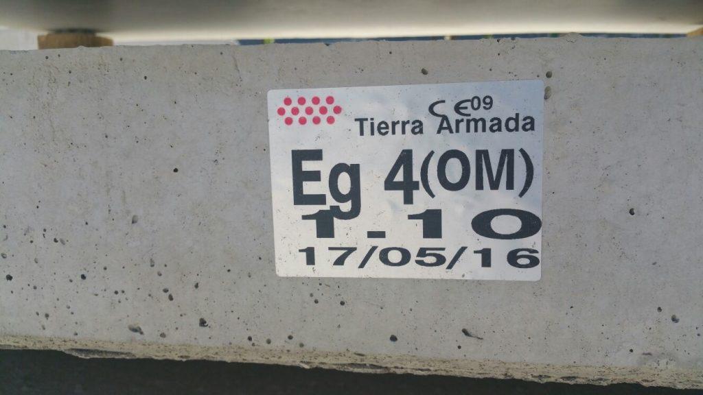 NOVA CONSTRUTORA TERRA ARMADA 5