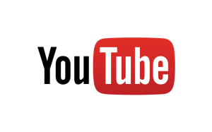 YouTube-logo-full_colorhttps://www.youtube.com/channel/UCQcgt-HE6GCaE8gARHa43gA